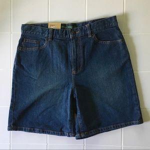 Lauren shorts